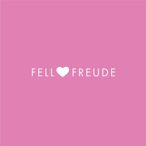fellfreude-rabatt