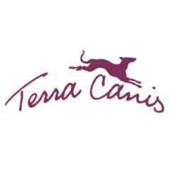 Terra Canis 10 % Gutschein